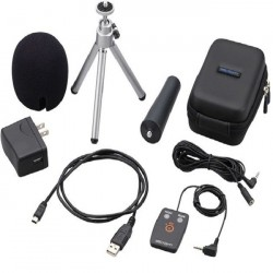 Zoom APH-2n - H2n Accessory Package